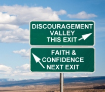 iStock_000015062038XSmall_DisappointmentValley-sjh