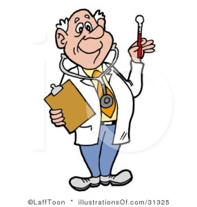 doctor-clip-art-4